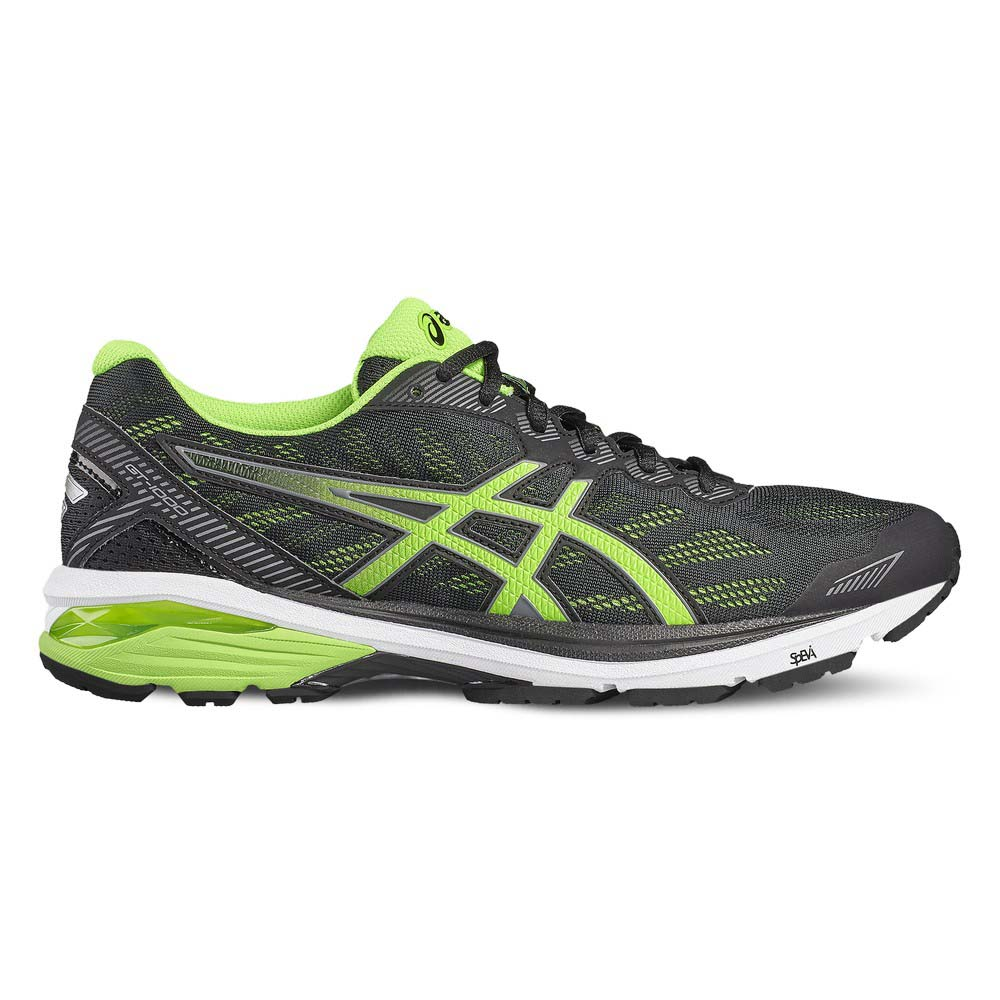 Asics GT 1000 5 Black buy and offers on