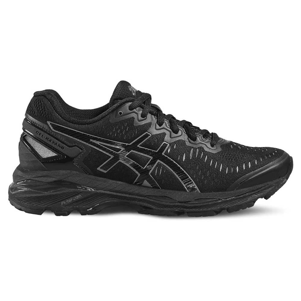 Zapatillas running Asics Gel Kayano 23
