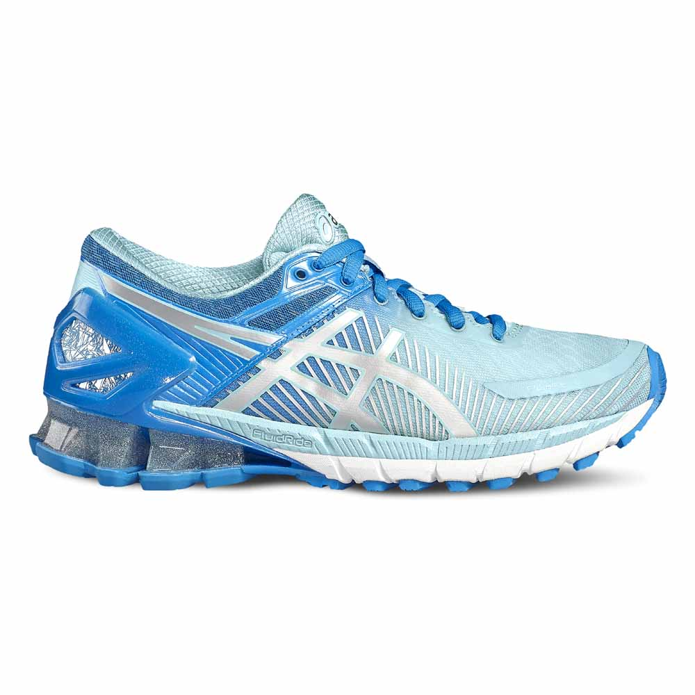 huge discount d2fe3 dba85 Asics Gel Kinsei 6