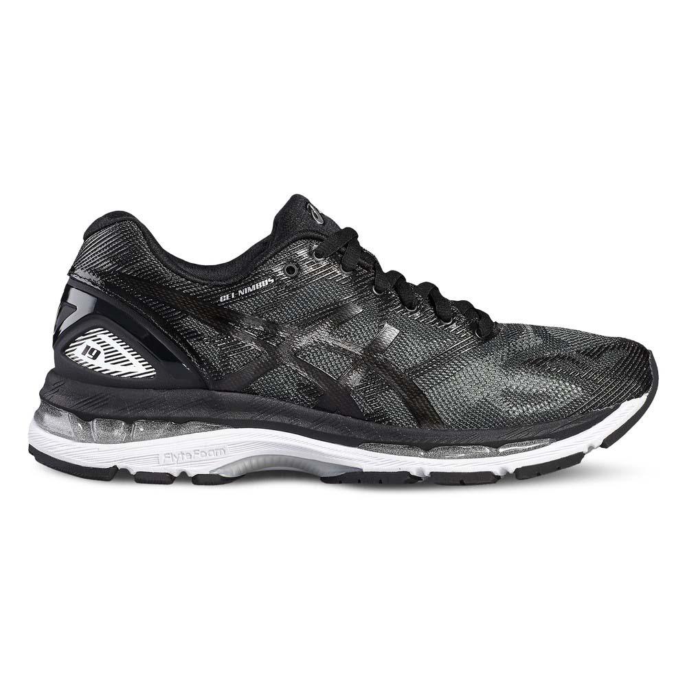 Asics Gel Nimbus 19 Running Shoes