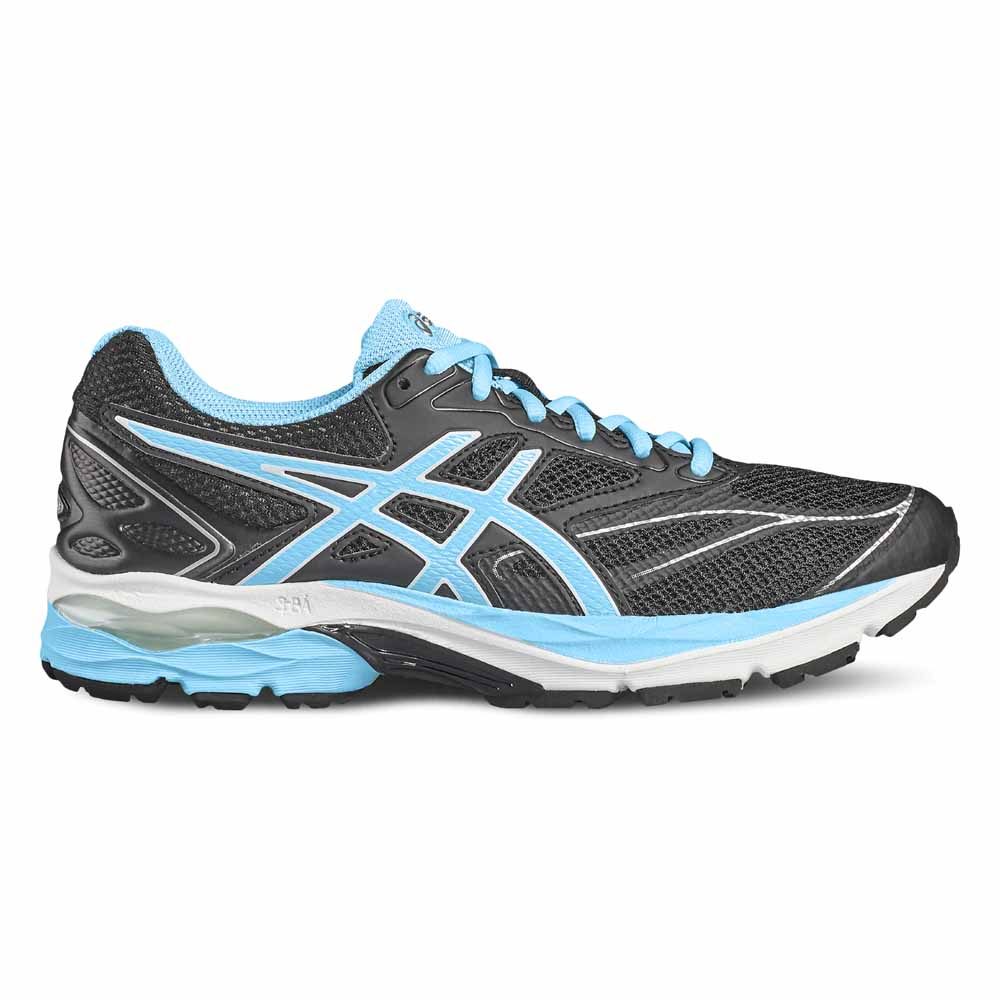 Asics Gel Pulse 8 Running Shoes buy and offers on Runnerinn