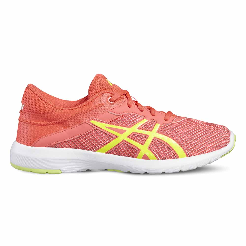 Zapatillas running Asics Fuzex 2 Grade School
