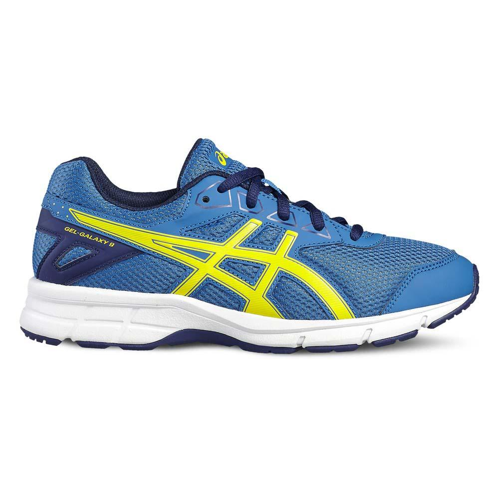 Asics Gel Galaxy 9 Grade School