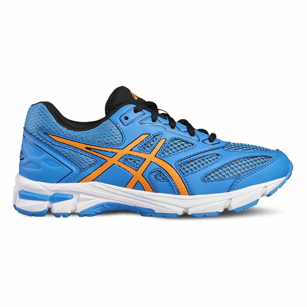 Zapatillas running Asics Gel Pulse 8 Grade School