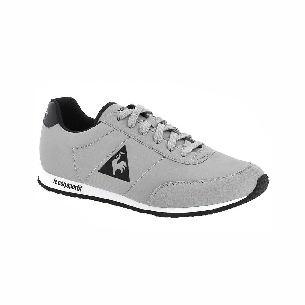 Le coq sportif Racerone Nylon buy and offers on Dressinn