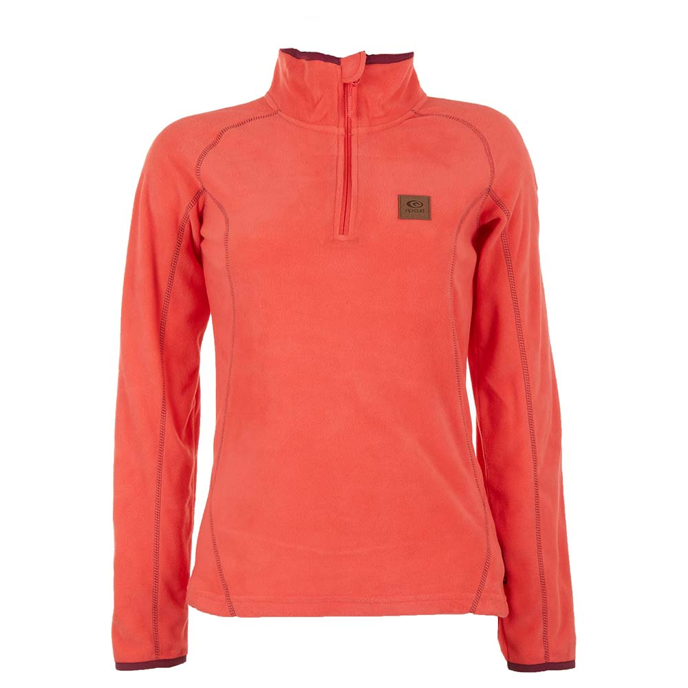 Rip curl Polartec W Micro Fleece