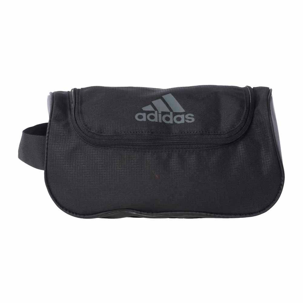 c2ee3befa1 adidas 3 Stripes Wash Kit buy and offers on Runnerinn