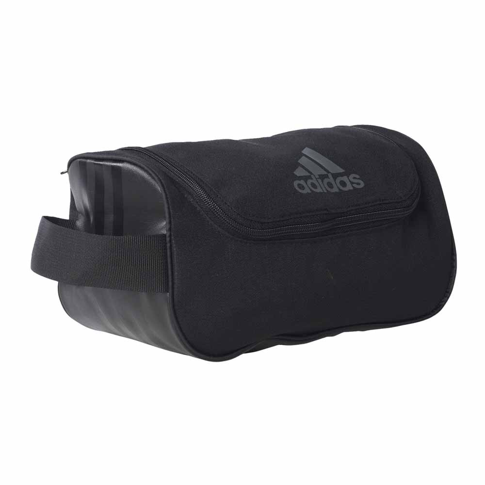 26b30e8b35d adidas 3 Stripes Wash Kit buy and offers on Runnerinn