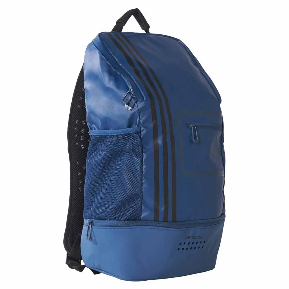 Runnerinn Y Backpack Ofertas En Adidas Climacool Comprar tAwYYq