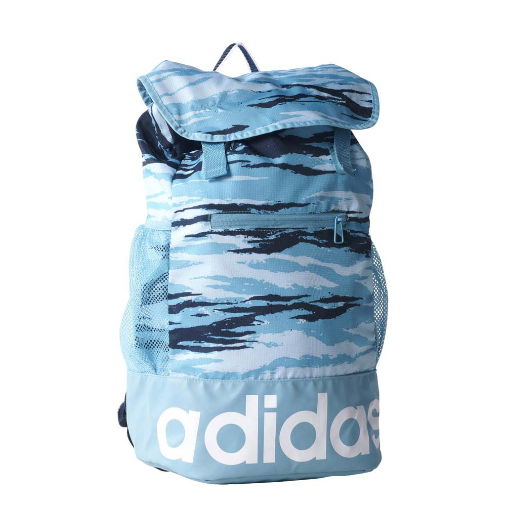 adidas Linear Performance Graphic Backpack