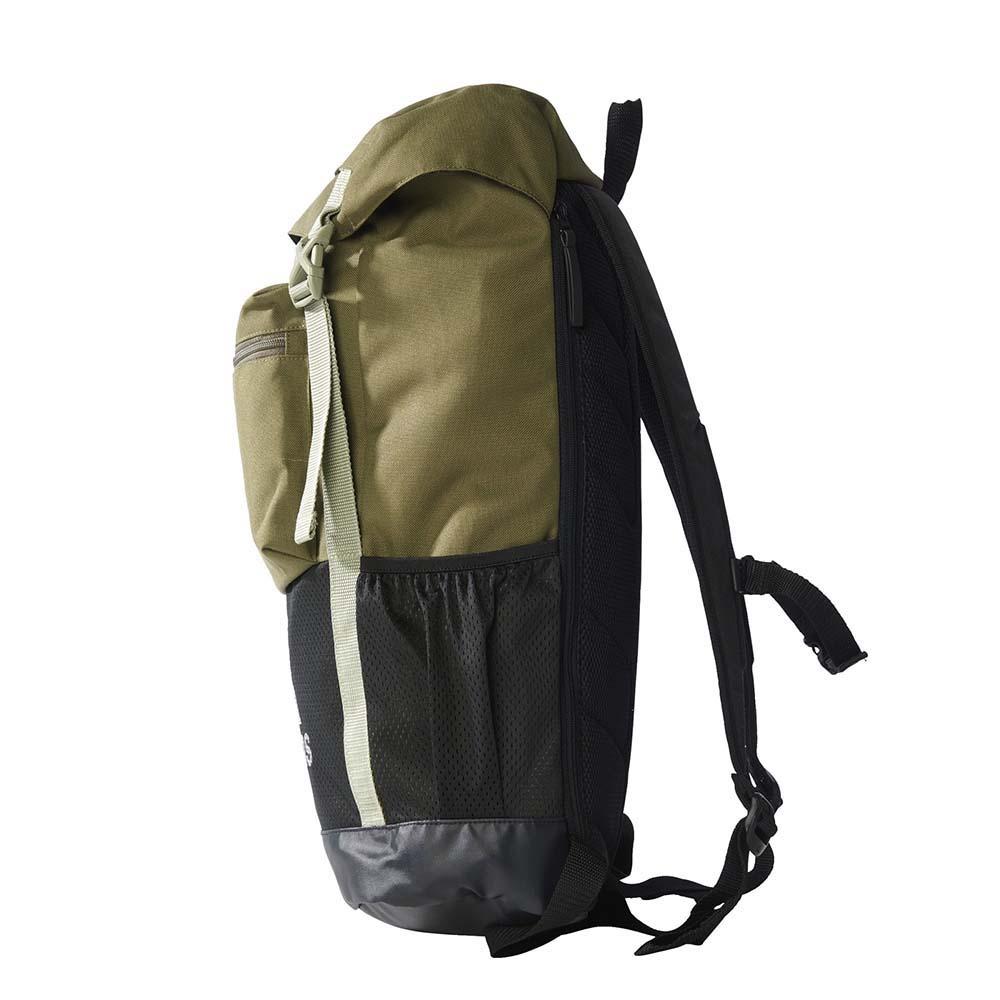 362b6a7ebd81e adidas NGA Backpack 2 buy and offers on Runnerinn