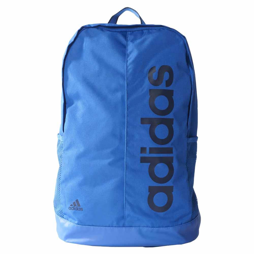dd7a1a934077c adidas Performance Backpack