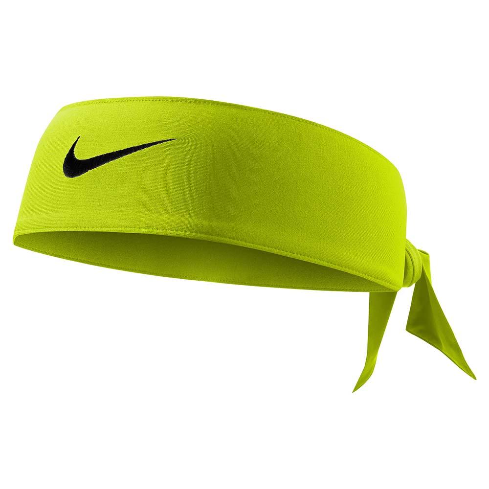 Nike accessories Dri Fit Head Tie 2.0