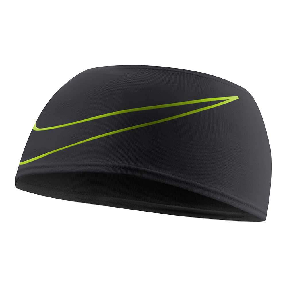 eb0c5086aa5d1 Nike accessories Dri Fit Swoosh Running Headband