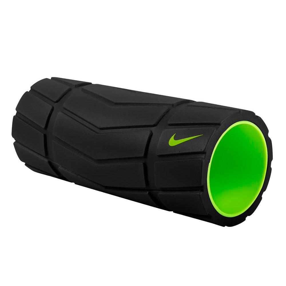 Nike accessories Recovery Foam Roller Green 2690d10c747d5