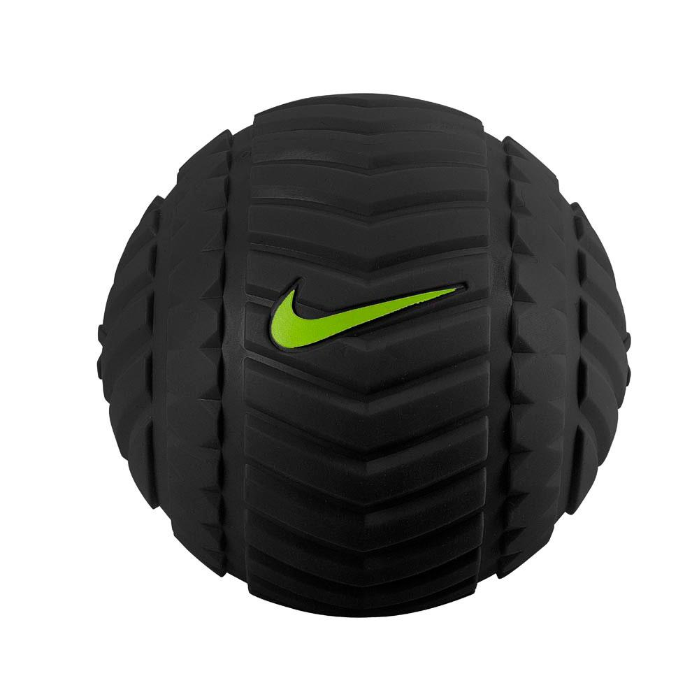 Nike accessories Recovery Ball buy and offers on Runnerinn 0b1b9c9b0fca9