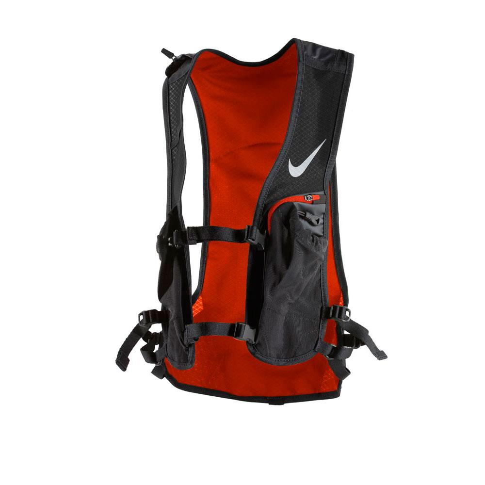 hydration-race-vest