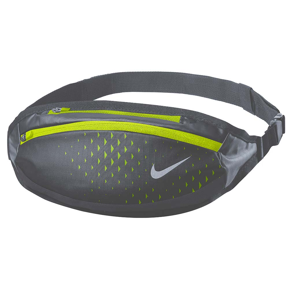 82a878561ec2 Nike accessories Small Capacity Waistpack