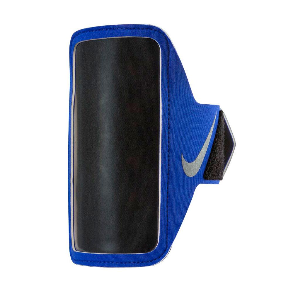 accessoires-nike-accessories-lean-arm-band
