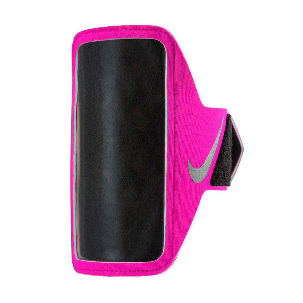 af725365318 Handla från hela världen hos PricePi. Nike Lightweight Arm Band volt ...