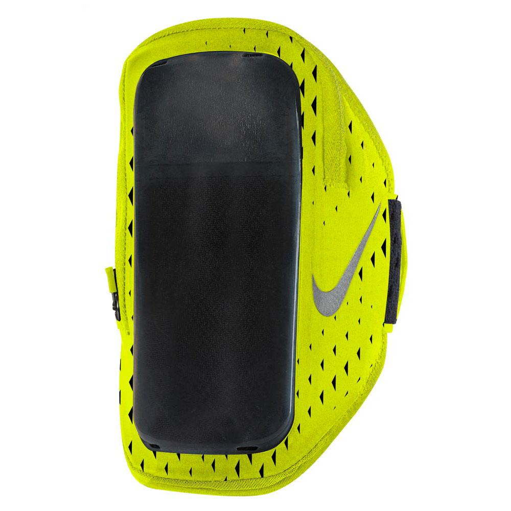 accessoires-nike-accessories-pocket-arm-band