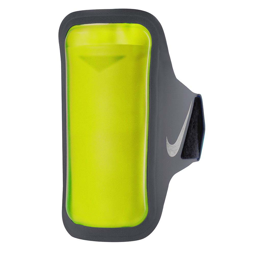accessoires-nike-accessories-ventilated-arm-band
