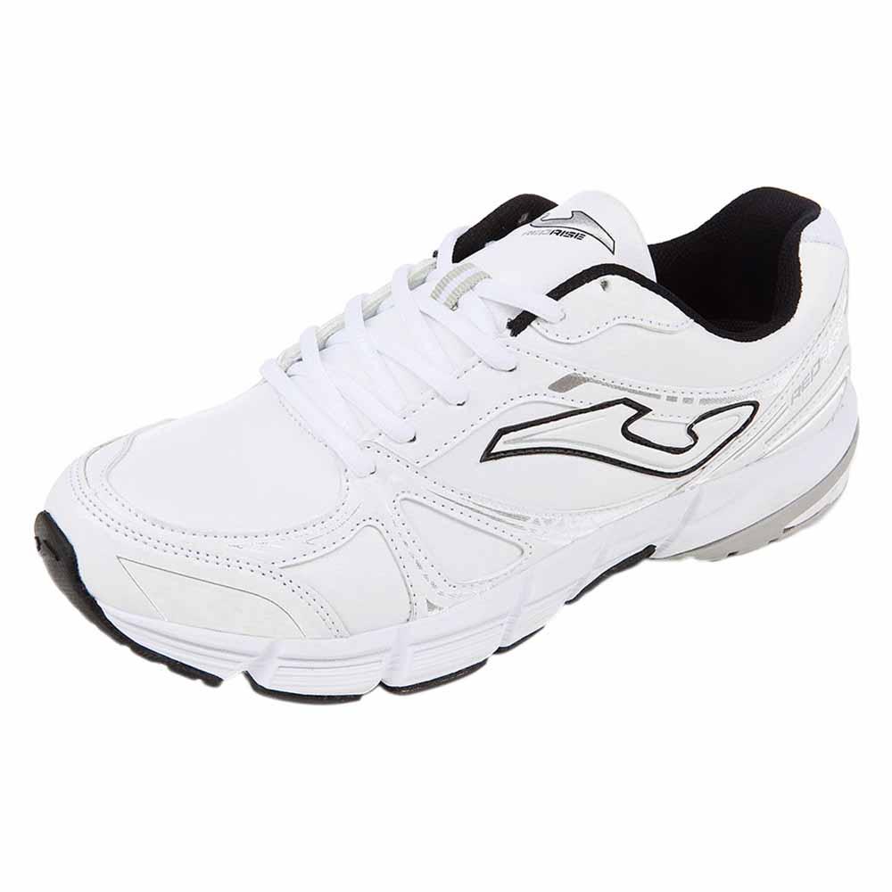 ddd63ed0e9 Joma R.Reprise 502 comprar e ofertas na Runnerinn Sapatos running