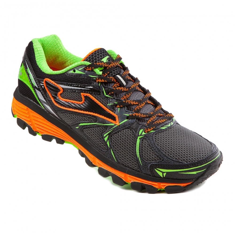 281909fc1a9c65 Joma Shock buy and offers on Runnerinn