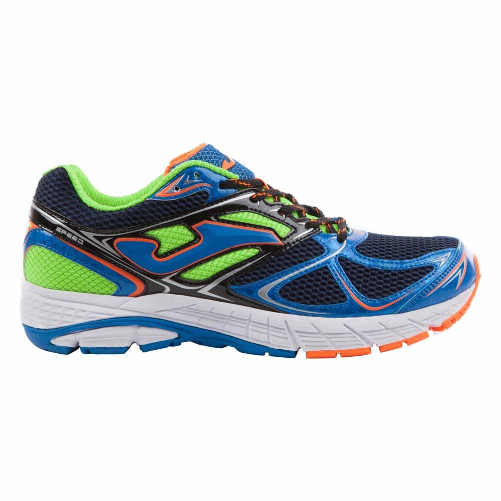 ae2935b4da Joma Speed comprar e ofertas na Runnerinn Sapatos running