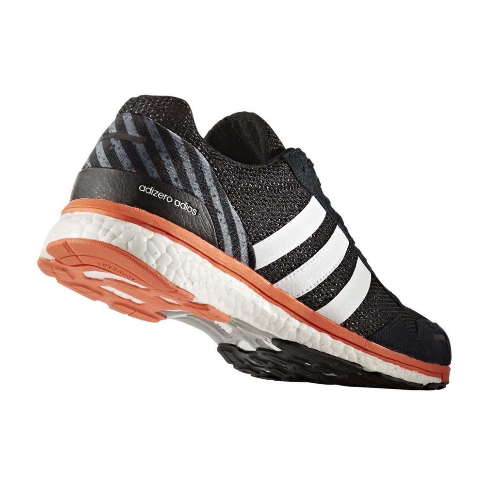 Løbesko: Adidas Adizero Adios Boost 2.0  Styrk Nu