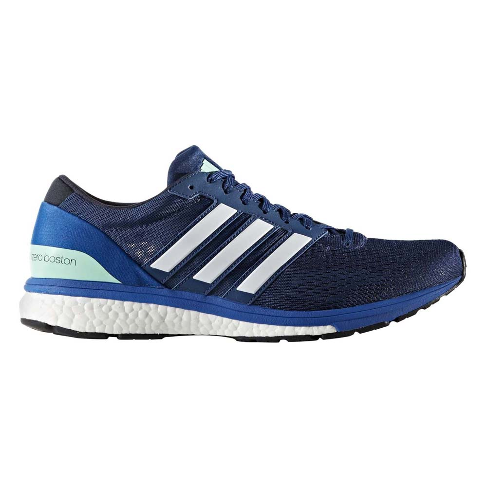 Adidas Boston Running Shoes Review