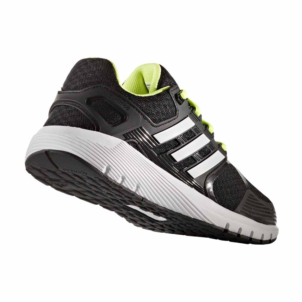 Adidas Shoes Running Review