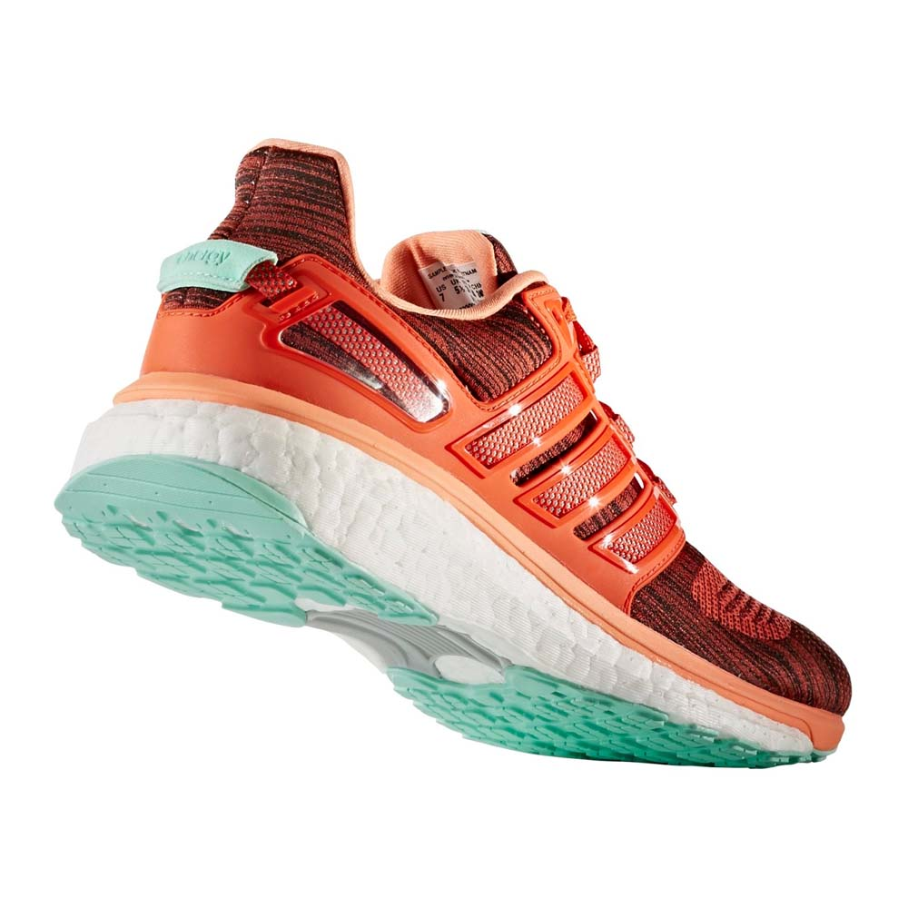bf37e478432 adidas Energy Boost 3 buy and offers on Runnerinn