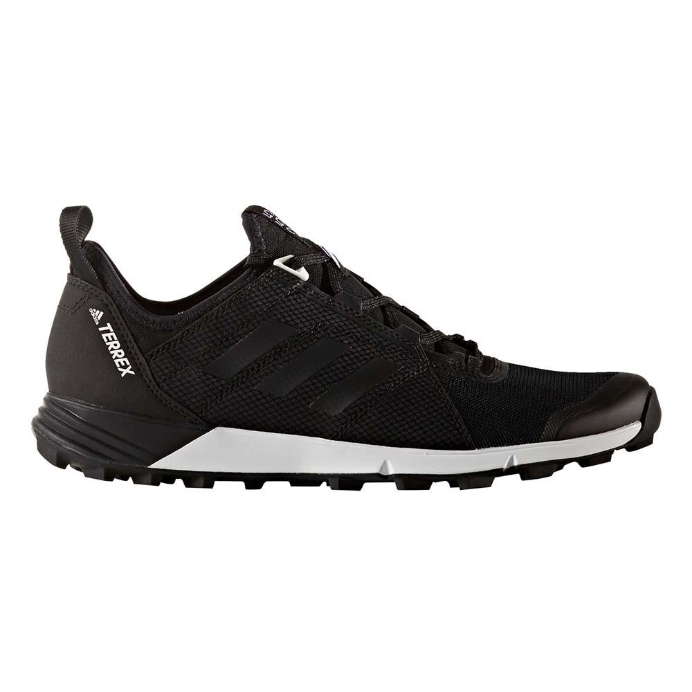 zapatillas adidas terrex caracteristicas