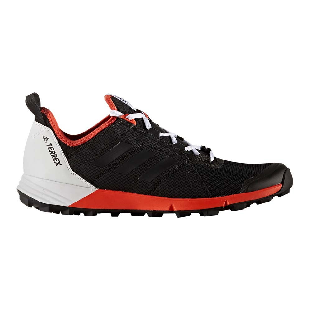 adidas Terrex Agravic Speed buy and offers on Runnerinn b6a96b32d
