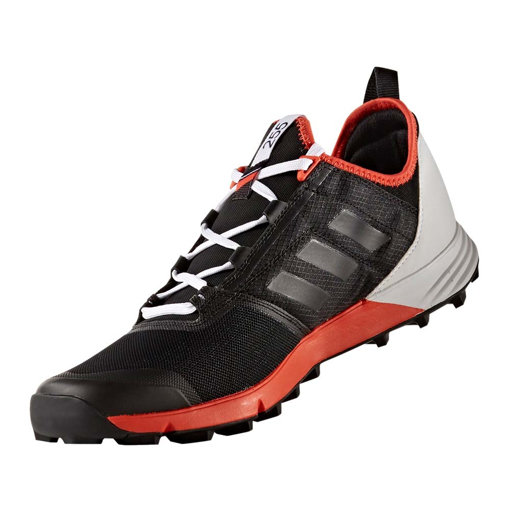 1ee22d1552e adidas Terrex Agravic Speed
