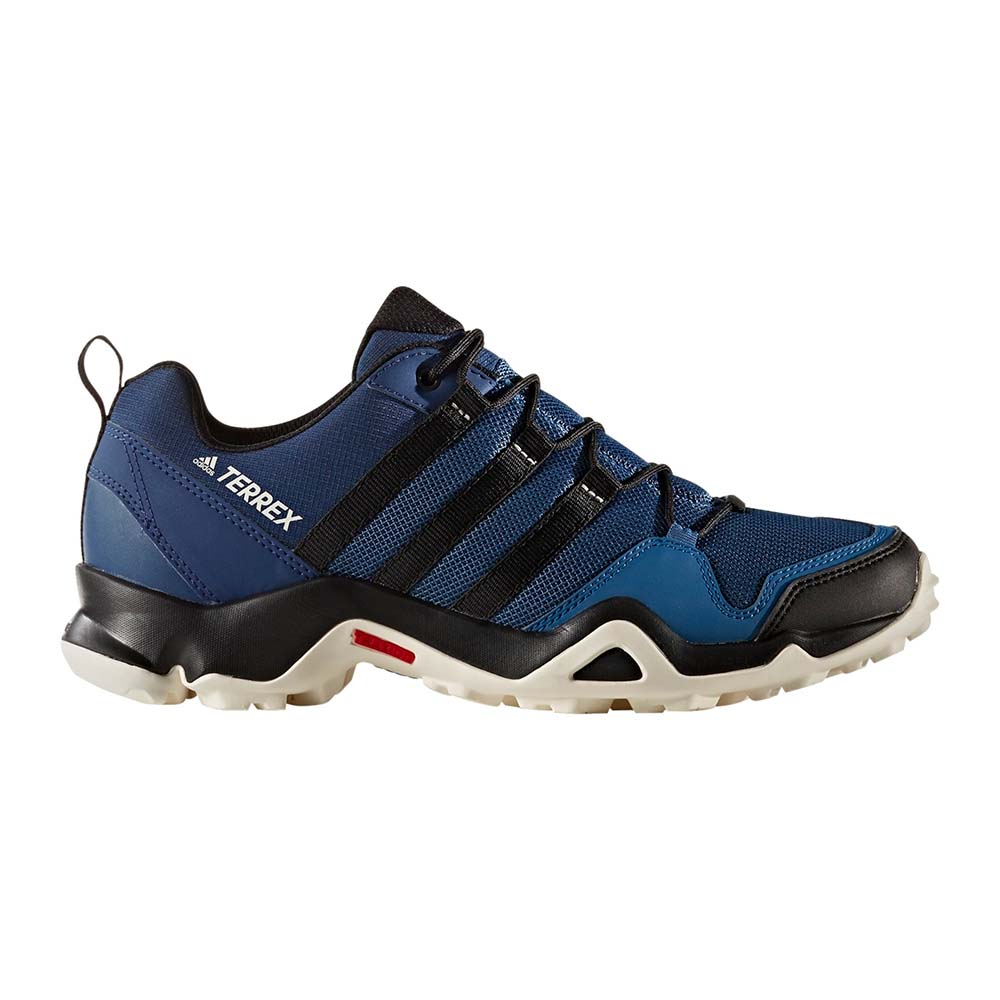 adidas Terrex AX2R buy and offers on