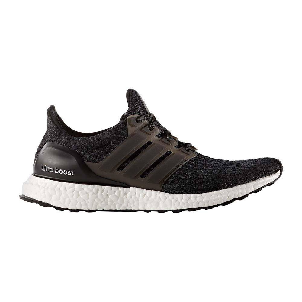 adidas Ultraboost Running Shoes buy and offers on Runnerinn