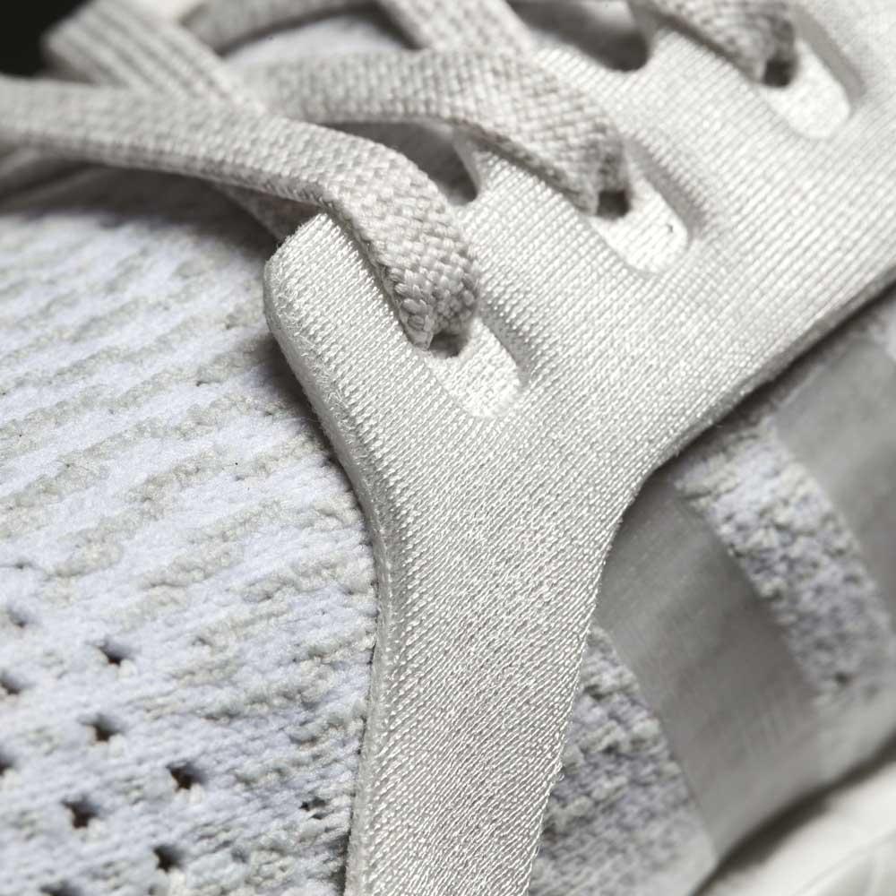 adidas Ultra Boost X comprar e ofertas na Runnerinn Running