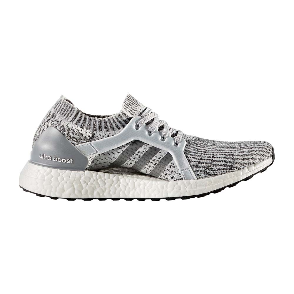 255267778 adidas Ultra Boost X buy and offers on Runnerinn