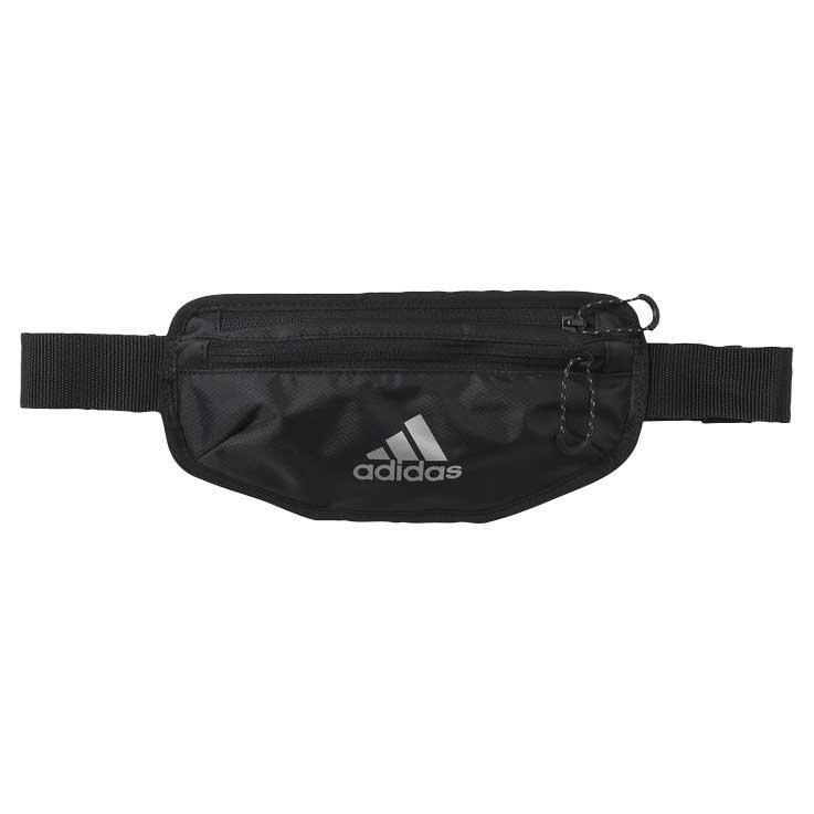 d1ffe7f71cee adidas Run Waistbag buy and offers on Runnerinn
