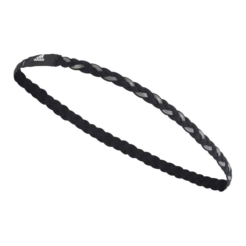 Akcesoria Adidas Running Hairband