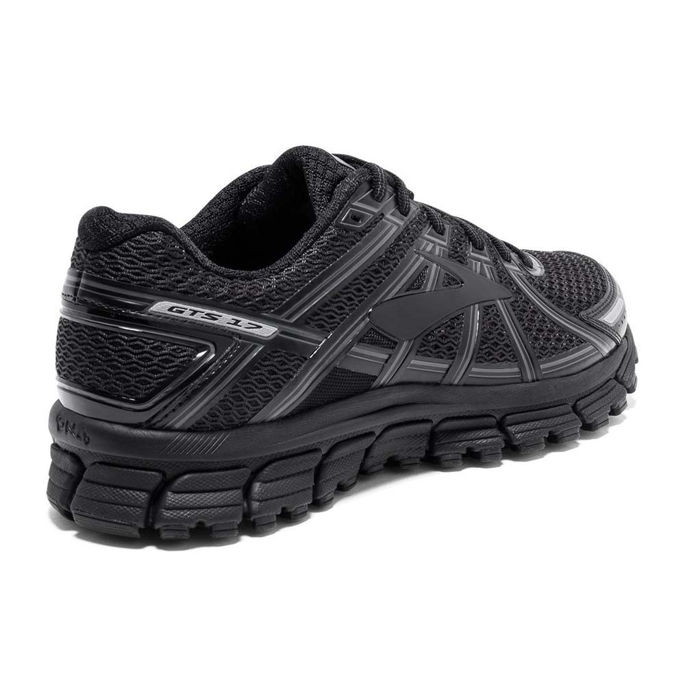 644e01e1abea5 Brooks Adrenaline GTS 17 buy and offers on Runnerinn