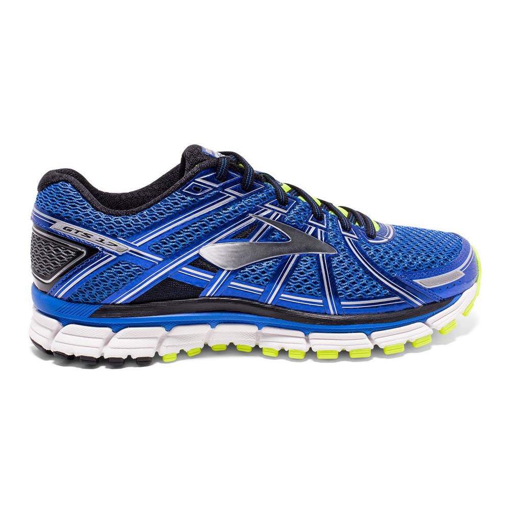 Zapatillas running Brooks Adrenaline Gts 17