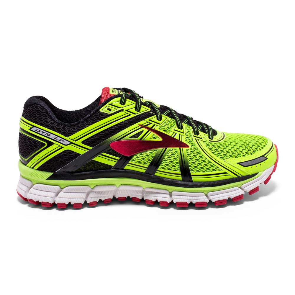 fed493f7f82d7 Brooks Adrenaline GTS 17 buy and offers on Runnerinn