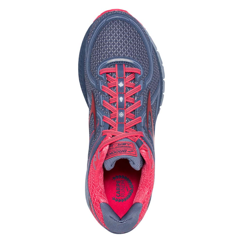 0d60619d104c7 Brooks Adrenaline ASR 13 buy and offers on Runnerinn