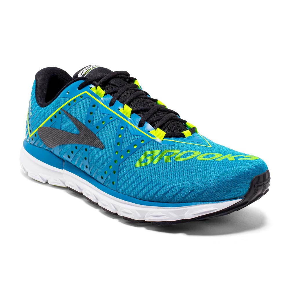 Brooks Neuro 2 buy and offers on Runnerinn