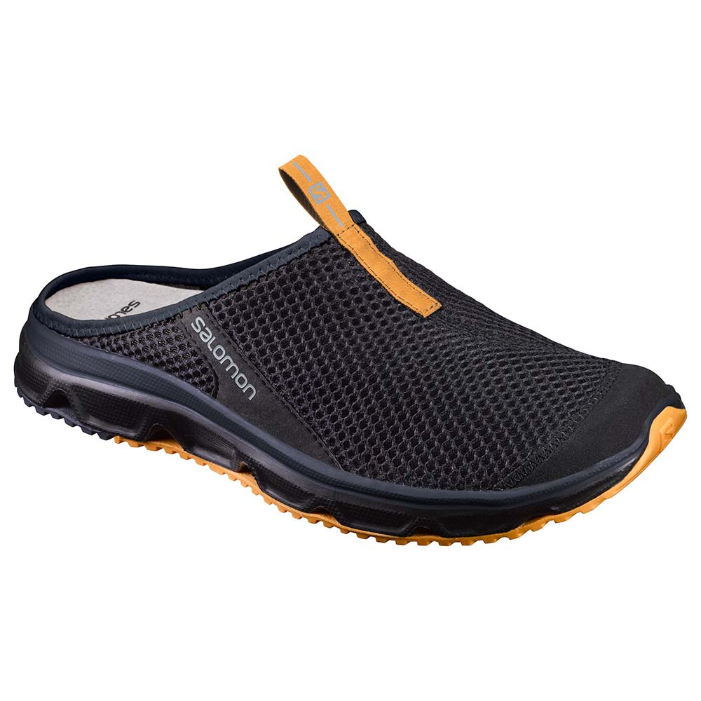 Salomon RX Slide 3.0 buy and offers on Runnerinn 23269653a4f