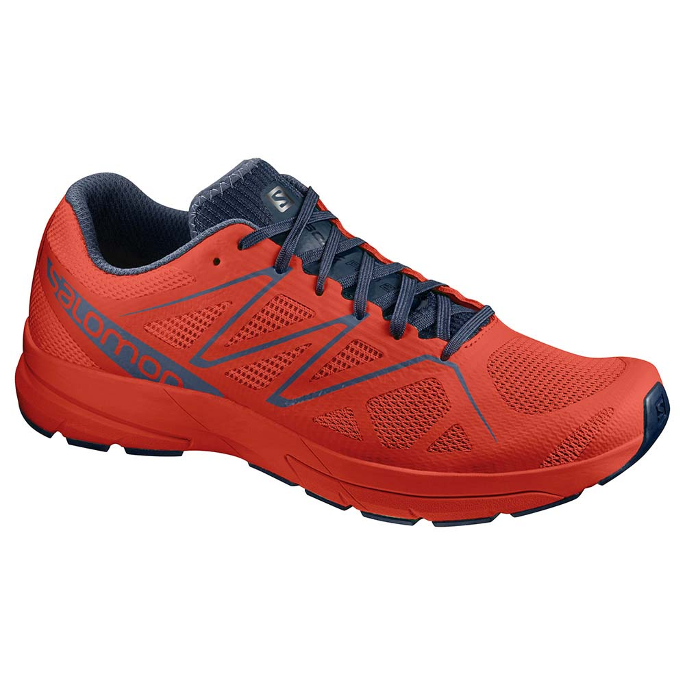 Salomon Sonic Pro 2 buy and offers on