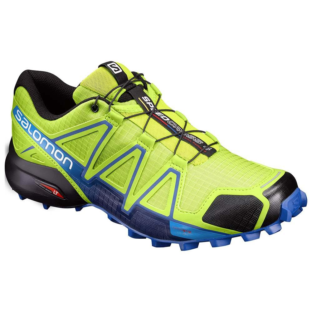 offerta salomon speedcross